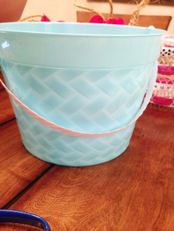 diy easter basket 1